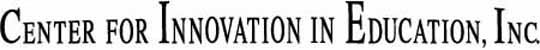 The Center for Innovation in Education logo